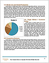 0000082336 Word Templates - Page 7