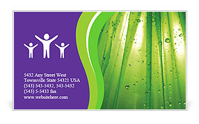 0000082337 Business Card Templates