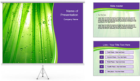 0000082337 PowerPoint Template