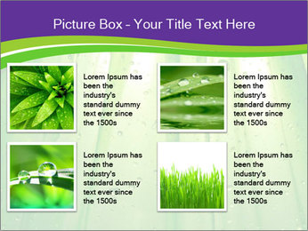 0000082337 PowerPoint Template - Slide 14