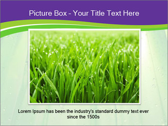 0000082337 PowerPoint Template - Slide 15