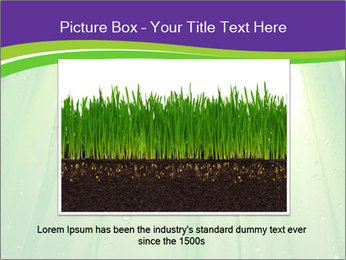 0000082337 PowerPoint Template - Slide 16