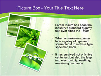 0000082337 PowerPoint Template - Slide 17