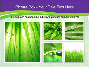 0000082337 PowerPoint Template - Slide 19
