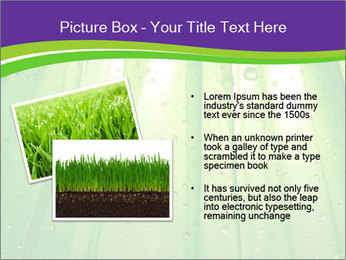 0000082337 PowerPoint Template - Slide 20