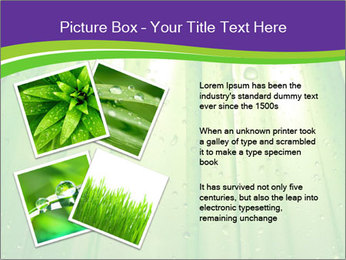 0000082337 PowerPoint Template - Slide 23