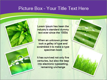 0000082337 PowerPoint Template - Slide 24