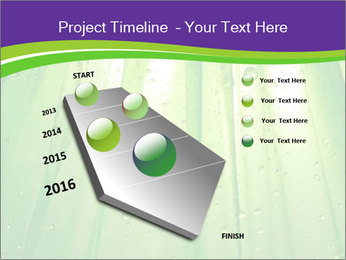 0000082337 PowerPoint Template - Slide 26