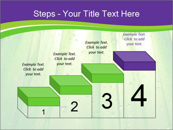 0000082337 PowerPoint Template - Slide 64
