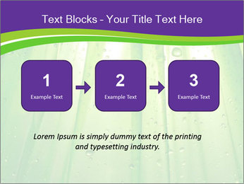 0000082337 PowerPoint Template - Slide 71