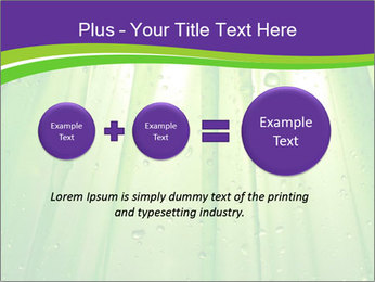 0000082337 PowerPoint Template - Slide 75