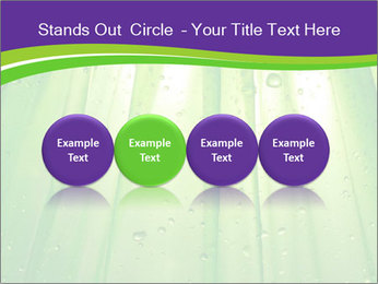 0000082337 PowerPoint Template - Slide 76