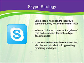0000082337 PowerPoint Template - Slide 8