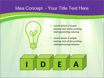 0000082337 PowerPoint Template - Slide 80