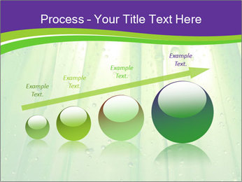 0000082337 PowerPoint Template - Slide 87