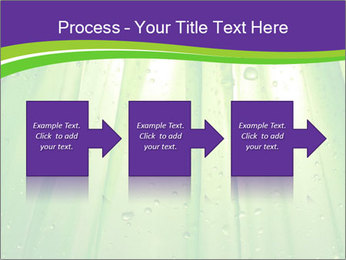 0000082337 PowerPoint Template - Slide 88