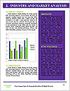 0000082337 Word Templates - Page 6