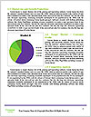 0000082337 Word Template - Page 7