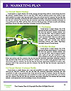 0000082337 Word Templates - Page 8