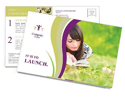 0000082338 Postcard Templates
