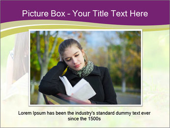 0000082338 PowerPoint Template - Slide 15