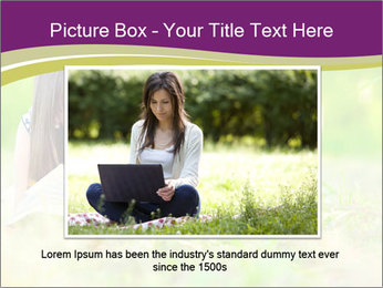 0000082338 PowerPoint Template - Slide 16