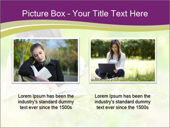 0000082338 PowerPoint Template - Slide 18