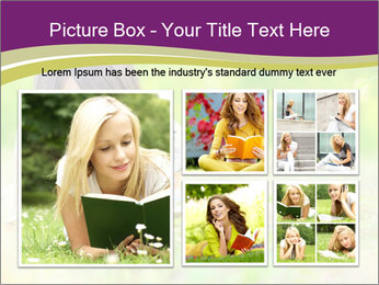 0000082338 PowerPoint Template - Slide 19