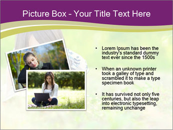0000082338 PowerPoint Template - Slide 20
