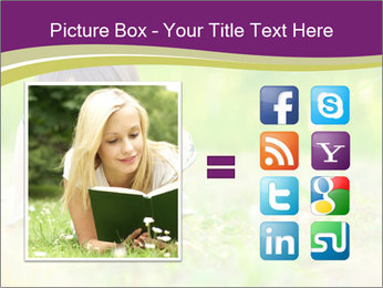 0000082338 PowerPoint Template - Slide 21