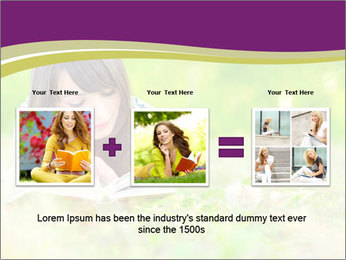 0000082338 PowerPoint Template - Slide 22