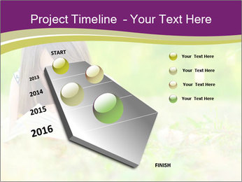 0000082338 PowerPoint Template - Slide 26