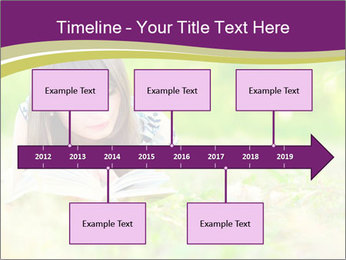 0000082338 PowerPoint Template - Slide 28
