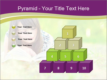 0000082338 PowerPoint Template - Slide 31