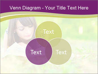 0000082338 PowerPoint Template - Slide 33