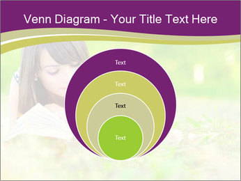 0000082338 PowerPoint Template - Slide 34