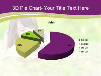0000082338 PowerPoint Template - Slide 35