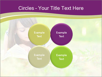 0000082338 PowerPoint Template - Slide 38