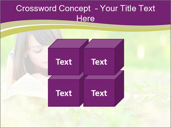 0000082338 PowerPoint Template - Slide 39