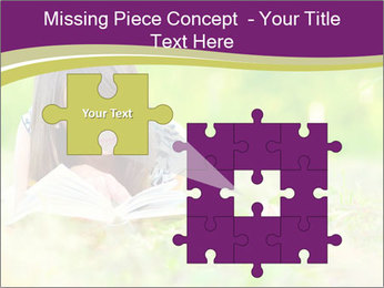 0000082338 PowerPoint Template - Slide 45