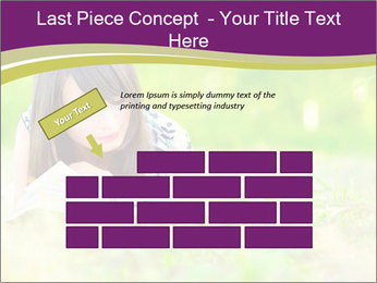 0000082338 PowerPoint Template - Slide 46