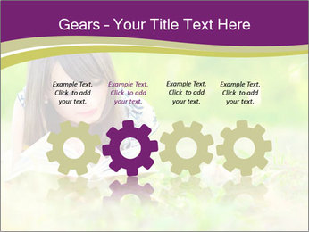 0000082338 PowerPoint Template - Slide 48