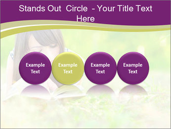 0000082338 PowerPoint Template - Slide 76