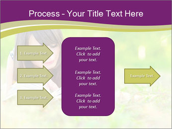0000082338 PowerPoint Template - Slide 85