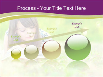 0000082338 PowerPoint Template - Slide 87