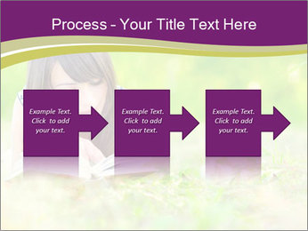 0000082338 PowerPoint Template - Slide 88