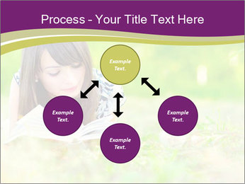 0000082338 PowerPoint Template - Slide 91