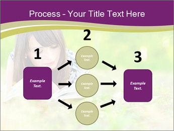 0000082338 PowerPoint Template - Slide 92