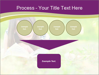 0000082338 PowerPoint Template - Slide 93
