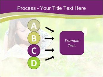 0000082338 PowerPoint Template - Slide 94